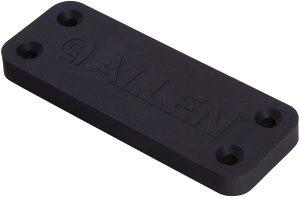 Allen Company Gun Magnet