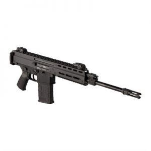B&T USA APC 308 Winchester Chambered Rifle-Caliber