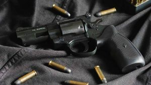 Best 22 Pistols For Self Defense