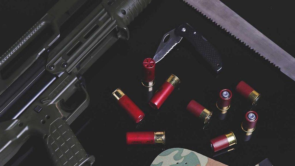 Best Home Defense Shotguns