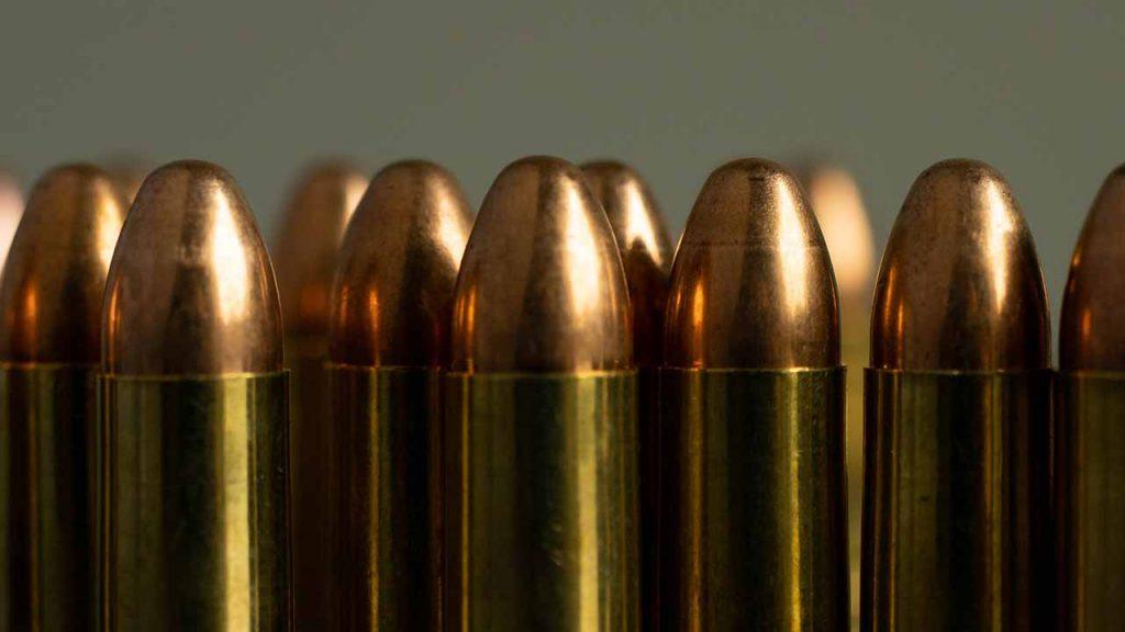 Best Self Defense Ammo