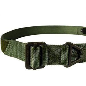 Blackhawk CQB-Rigger Best Gun Belt For IWB