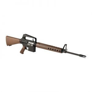 Brownwells .308 Caliber Best Gun For Home Defense