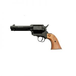 Chiappa Single-Action Revolver 1873-22