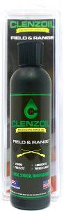 Clenzoil Field & Range Gun Oil