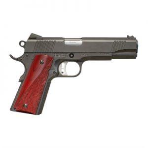 Fusion Firearms -1911