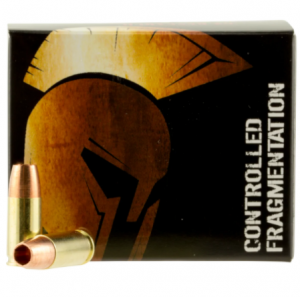 G2 Research Telos 9mm Ammo