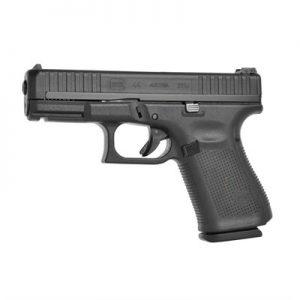 Glock 6 G44 22LR