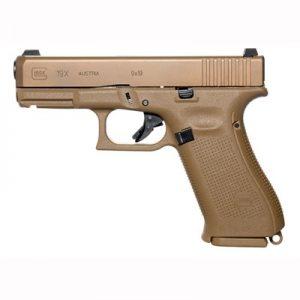 Glock-G19