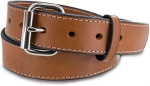 Hanks Stitch Gunner Belts