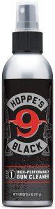 Hoppe's HBC6
