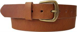 I.D.F WEAPON SUPPLY Camel Gun Belt