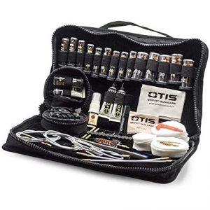 Otis Technology Best Gun Cleaning Kit