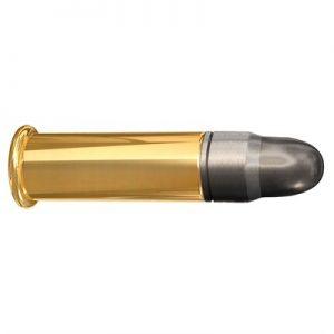 RWS 22LR Best 22LR Ammo