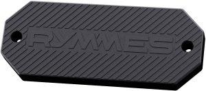 RYMMES Gun Magnet