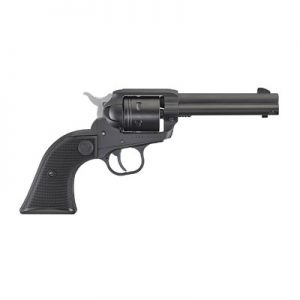 Ruger Highly Durable Single Action Wrangler .22LR