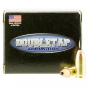 SKU380A95CE DT Doubletap Ammunition