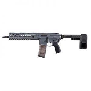 """Sig Sauer, Inc 9"""" 300BLK Chambered Pistol"""