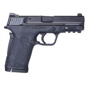 Smith & Wesson M&P380 Shield EZ 2.0