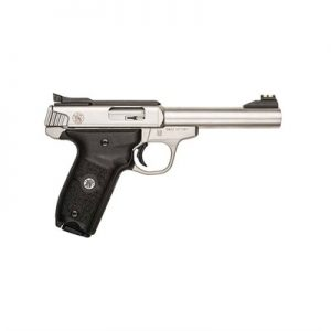 Smith & Wesson SW22 Best 22 Pistol For Self Defense
