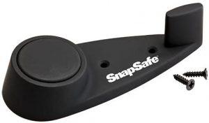 SnapSafe 75910 Magnetic Gun Holder
