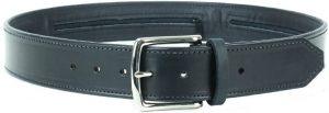 Spy Escape & Evasion Harness Leather