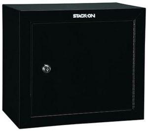 Stack-On GCB-500