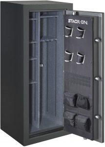Total Defense 22-24 Gun Safe