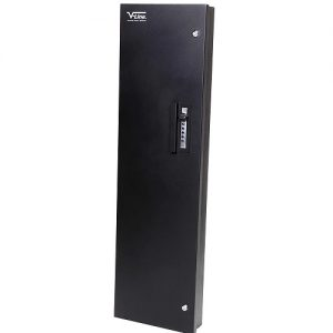 V-Line 31242-SA Keyless Long Gun Safe