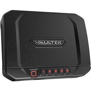Vaultek VT20i Vaultek VT20i Best Biometric Gun SafeBest Biometric Gun Safe