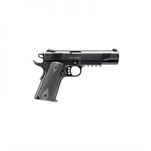 Walther Arms Inc Colt Govt 1911 A1 5inch