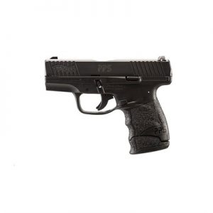 Walther Arms Inc PPS M2
