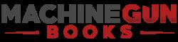 MachineGunBooks
