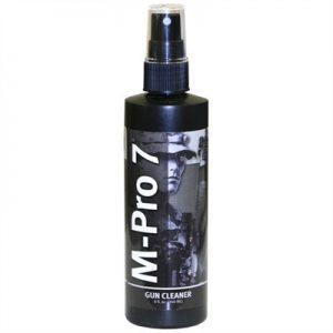 M-PRO 7 - GUN CLEANER