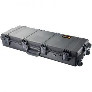 PELICAN - IM3200 STORM GUN CASE