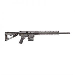 Wilson Combat .308 Super Sniper